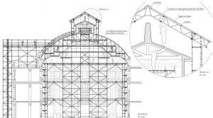 Calculo-de-estructuras-300x167