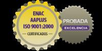 certificados-de-excelencia